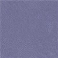 *2 1/2 YD PC--Iced Blue Iridescent Taffeta