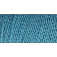 NMC062198