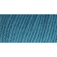 NMC062209