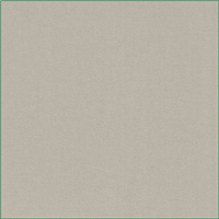*3 YD PC--Sandy Tan Gabardine