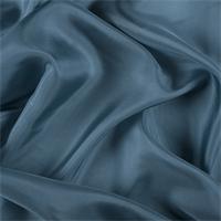 *1 1/2 YD PC--Seafoam Silk Habotai