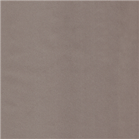 *5 5/8 YD PC--Taupe Satin