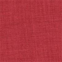 *2 1/2 YD PC--Red/Orange Tweed Upholstery