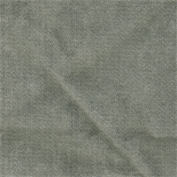 *3 YD PC--Sage Grey Textured Velvet Upholstery