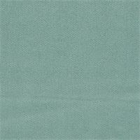 *1 YD PC--Sea Green Velvet Upholstery