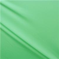 *3 3/8 YD PC--Mint Green Matte Tricot