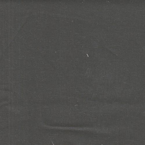 LN0035