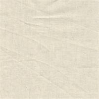 LN0041