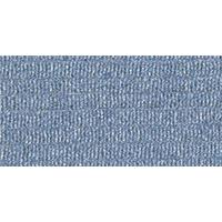 NMC066861