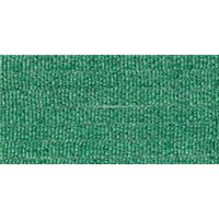 NMC066863