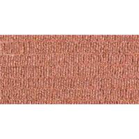 NMC066864