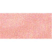 *1 YD PC--Peach Lining