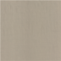 *3 3/4 YD PC--Taupe Jacketing