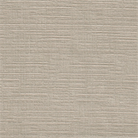 *3 YD PC--Beige Chenille Upholstery