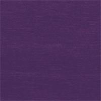 *3 YD PC--Deep Plum Chenille Upholstery Fabric