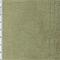 DFW50602