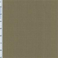 Dried Basil Green Slub Woven Home Decorating Fabric