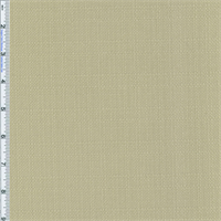Willow Beige Slub Woven Home Decorating Fabric
