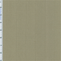 Pale Herb Green Slub Woven Home Decorating Fabric