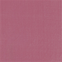 Rose Pink Silk Rayon Velvet