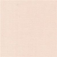 *1 5/8 YD PC--Pink Broadcloth