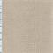 DFW50010
