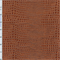 DFW50014