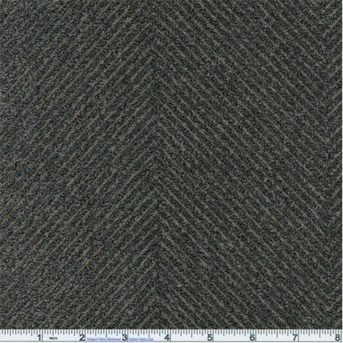 DFW50365