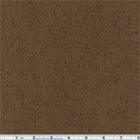 Clove Brown Bailey Chenille Home Decorating Fabric