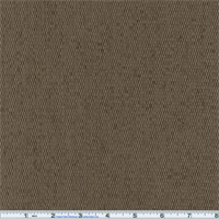 Mink Brown Bailey Chenille Home Decorating Fabric