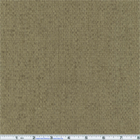 Swamp Green Bailey Chenille Home Decorating Fabric
