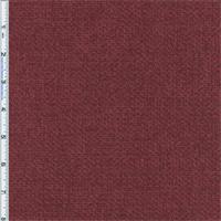 DFW50628