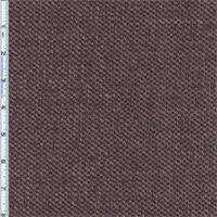 DFW50629