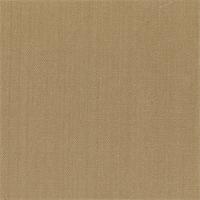 DFW50216