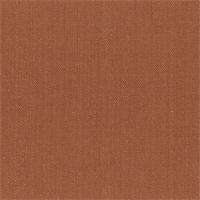 DFW50223