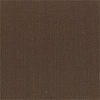 DFW50224