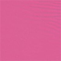 *3 YD PC--Deep Pink Jersey