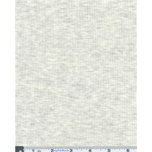 Light grey 2 x 1 space dye mini rib knit 57475 fashion for Space dye knit fabric by the yard