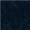 *3 1/4 YD PC--Black Crushed Panne Velour