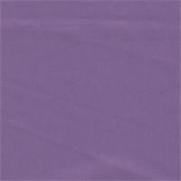 *3 3/8 YD PC--Bright Purple Stretch Sateen