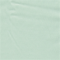 *3 YD PC--Mint Green Stretch Satin