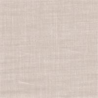 *3 3/4 YD PC--Beige/White Linen Look