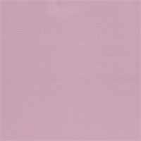 *3 1/2 YD PC--Mauve Pink Shimmer