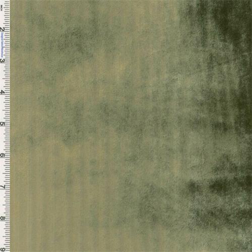 Sage Panne Velvet Drapery Fabric Dfw50046 Discount Fabrics