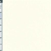 *3 YD PC--Ivory Robert Kaufman Kona Cotton Shirting