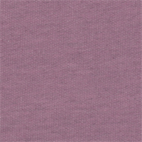 *3 YD PC--Mauve Pink French Terry