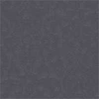 *2 YD PC--Poly/Wool Jacquard Suiting