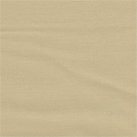 *3 YD PC--Golden Tan Cotton Twill