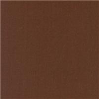 *1/2 YD PC--Spice Silk Rayon Velvet