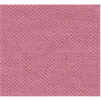 *3/4 YD PC--Rose Cotton Broadcloth